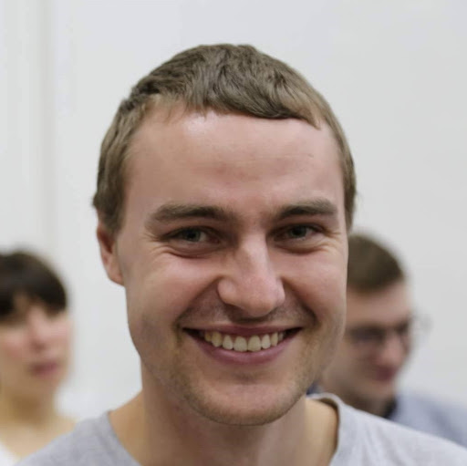 Jakub Jelen